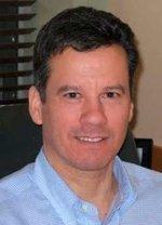 <strong>Mark</strong> <strong>Thomas</strong> named Tampa president for David Weekley Homes