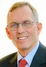 <strong>Sinnott</strong> named chair of USF Health Department of Internal Medicine