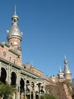 University of Tampa names Stern new provost
