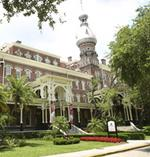 University of Tampa's MIS degree receives accreditation