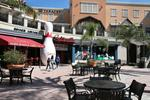 Channelside Bay Plaza viability pegged to future tenant mix