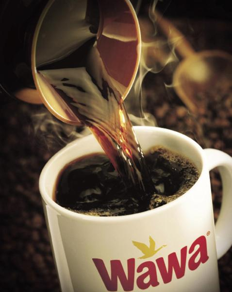 Wawa may be looking to open more stores closer to Washington.