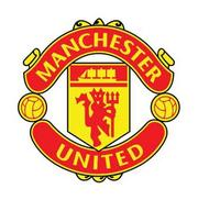 Manchester United, the British soccer club, is the only sports team to rival the Dallas Cowboys in value.