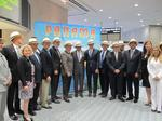 Copa Airlines Tampa-Panama City service a 'game changer'