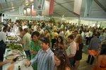 Bern's Winefest No. 14 begins Friday