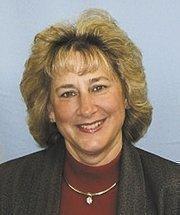 Janet Chiodi