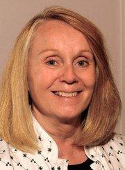 Linda Borst
