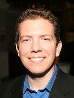 2010 Up & Comers: Keith Thomas Neubert
