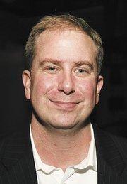 Doug Pace