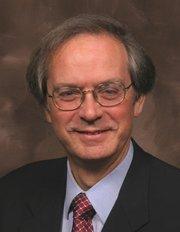 Dr. Brad Bjornstad