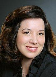 Lindsey Nickel-de la O