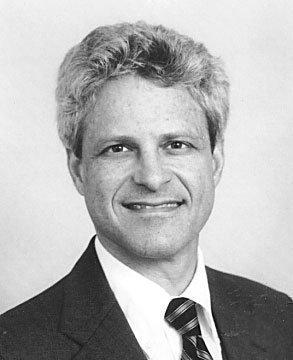 Greg Yadley