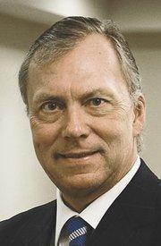 David Zuern