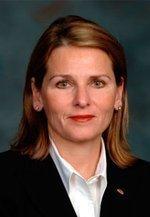 Florida Bank names Susan Martinez to top jobs