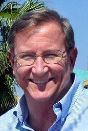 Richard Wainio
