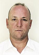 Brian Marshall faces jail for contempt of court