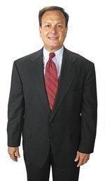 John Ramil: Appreciate existing local businesses