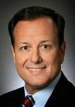 TECO's <strong>Ramil</strong> re-elected to Blue Cross and Blue Shield of Florida board