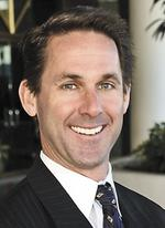 Tampa Bay CEOs find SEO, visibility through blogging