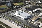 Asbury Automotive mapping out further expansion