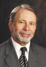 St. Joseph's CEO Isaac Mallah to retire