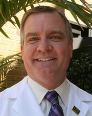 Dr. John Armstrong