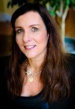 <strong>Rebecca</strong> <strong>Jarmon</strong>, Executive director, Camelot Community Care Inc.
