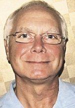 Robert Abberger