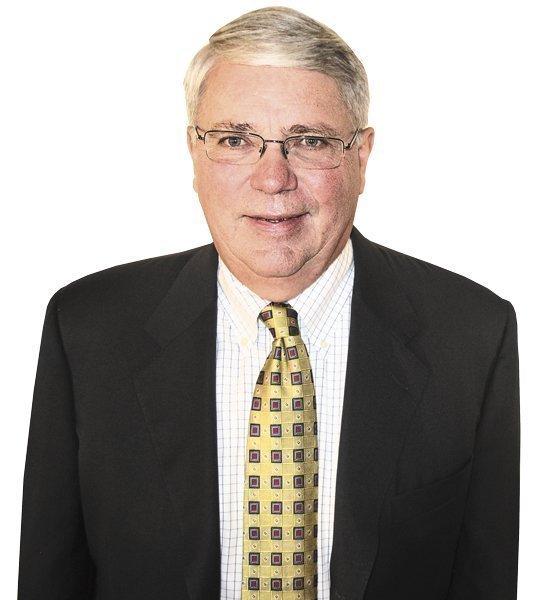 Alan C. Fisk