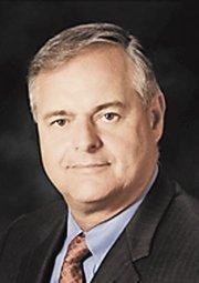 Michael Albano