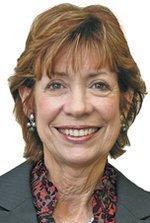 Marketing savvy key for next Nonprofit Leadership Center CEO