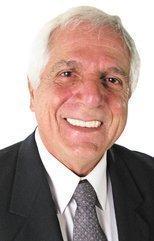 Jorge Astorquiza