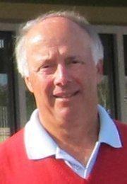 Bob Basham