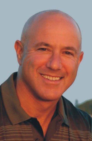 Andrew Bers