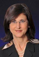 Women make inroads in Tampa Bay banking