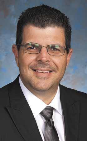 Brian Boyer