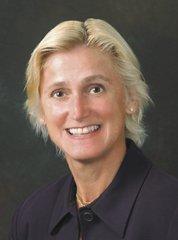 Sue Brody