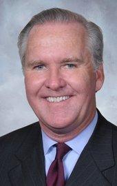 Mayor Bob Buckhorn