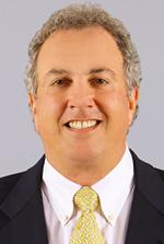 Sykes steps down, <strong>Cantonis</strong> steps up at NorthStar Bank
