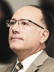 Victor Crist