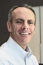 Analysts: WellCare CEO firing hits investors' pockets