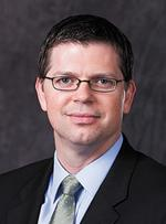 <strong>Duffield</strong> quits CEO post at Florida Hospital Zephryhills