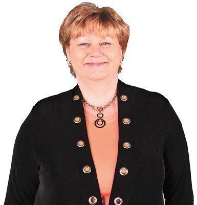 Sue Fern