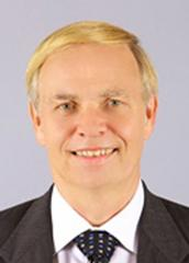 Herbert Goetschius