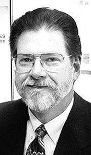 Gene Gray