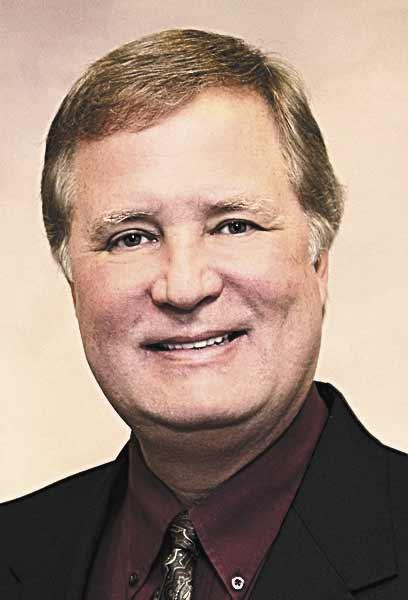 Tony Griffin