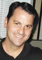 <strong>Hedden</strong> taps growing cloud market