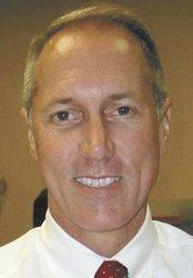 Roy Hellwege