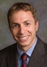 Michael Igel