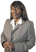 Janet Brooks: Helping women, minority biz